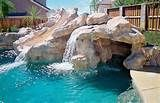 ... Pool on Pinterest | Swimming