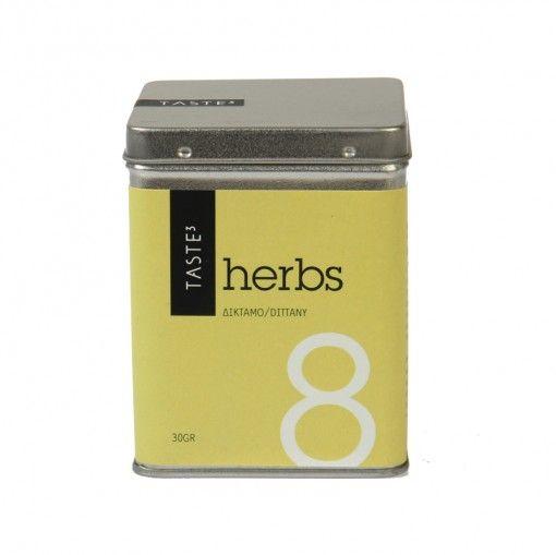 herbs dittany taste3tea.com