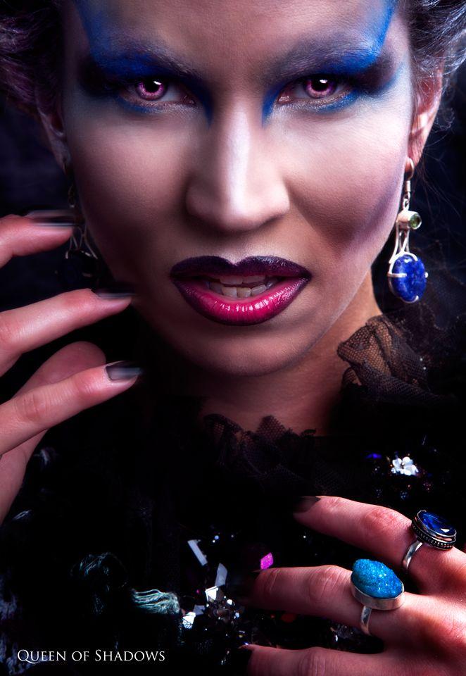 #hair #makeup #styling Art Work Training Centere