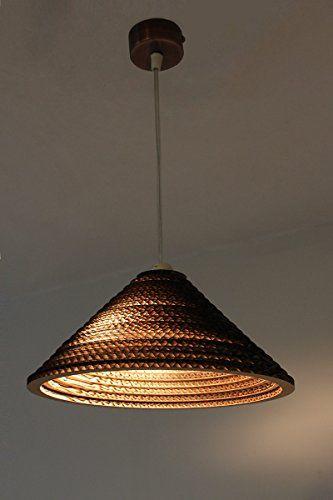 Sylvn Studio 'Titfler' ceiling lamp Sylvn Studio http://www.amazon.in/dp/B00YC68LIG/ref=cm_sw_r_pi_dp_VDa.vb1DGQGWY