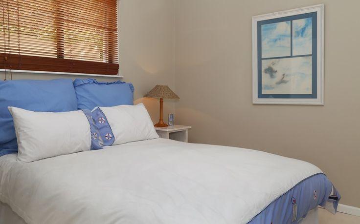 66 on 8th Street: Bedroom 3.  FIREFLYvillas, Hermanus, 7200 @fireflyvillas ,bookings@fireflyvillas.com,  #66on8thStreet #FIREFLYvillas #HermanusAccommodation
