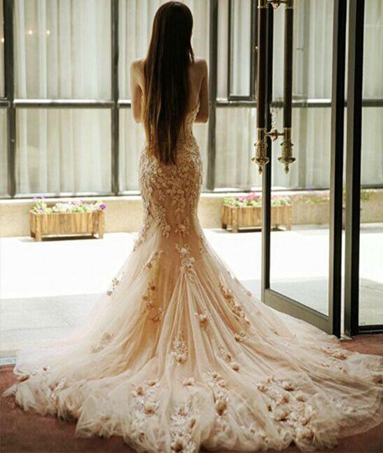 missabbie wedding bridal belt