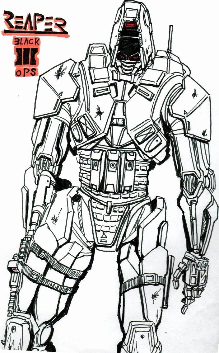 Call Of Duty Coloring Sheet New Search Results For 2017 09 Page 219 Towtour In 2020 Call Of Duty Call Of Duty Black Ops 3 Coloring Pages