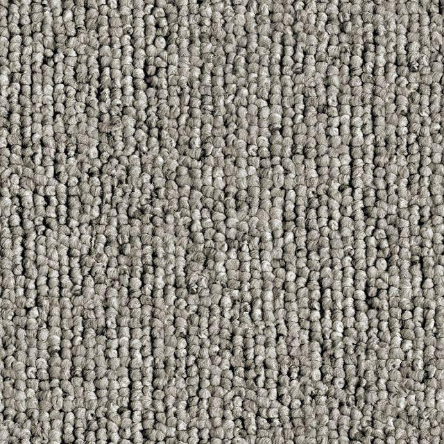 Seamless Carpet Texture + (Maps) | texturise