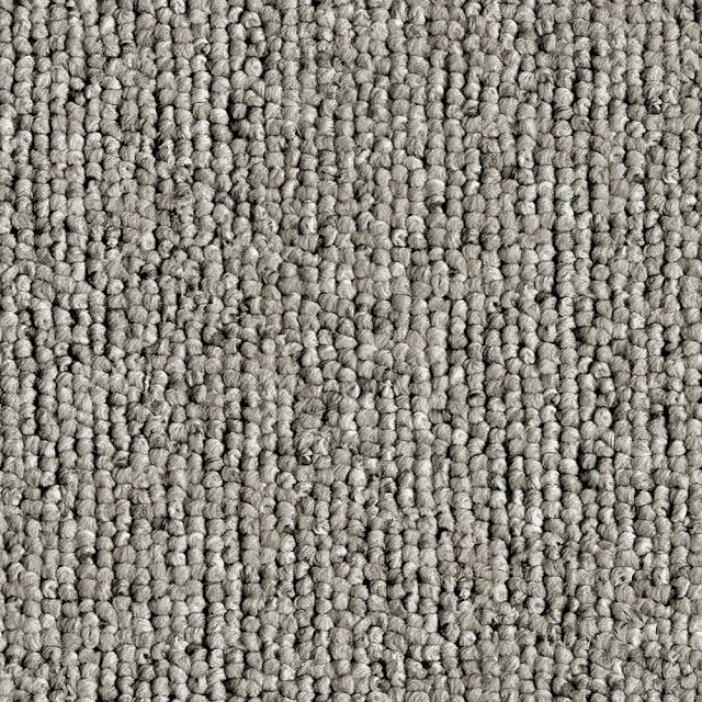 16 best images about textures for sketchup on pinterest for Best material for carpet