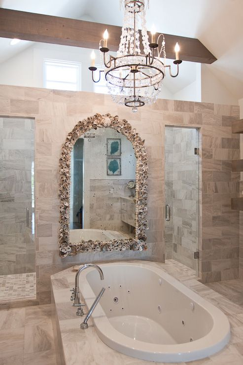 1000 Ideas About Mirrors For Bathrooms On Pinterest Framed Mirrors For Bathroom Gun Cabinets