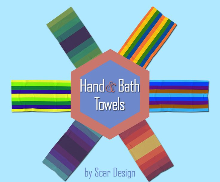 20% OFF + Free Worldwide Shipping on Everything Today! Colorful Hand - Bath & Beach Towels by Scar Design.  #handtowel  #design #bathtowel #beach #towels #colorful #colors #summer #home #homedecor #bathroom #bath #style   #giftsforhim #giftsforher #beachtowels #society6 #scardesign #online #shopping #gifts #pinterest #pin #pinner #onlineshopping #modern #homesweethome #trendy #family #freeworldwideshipping #sales #discount #save #discountgifts