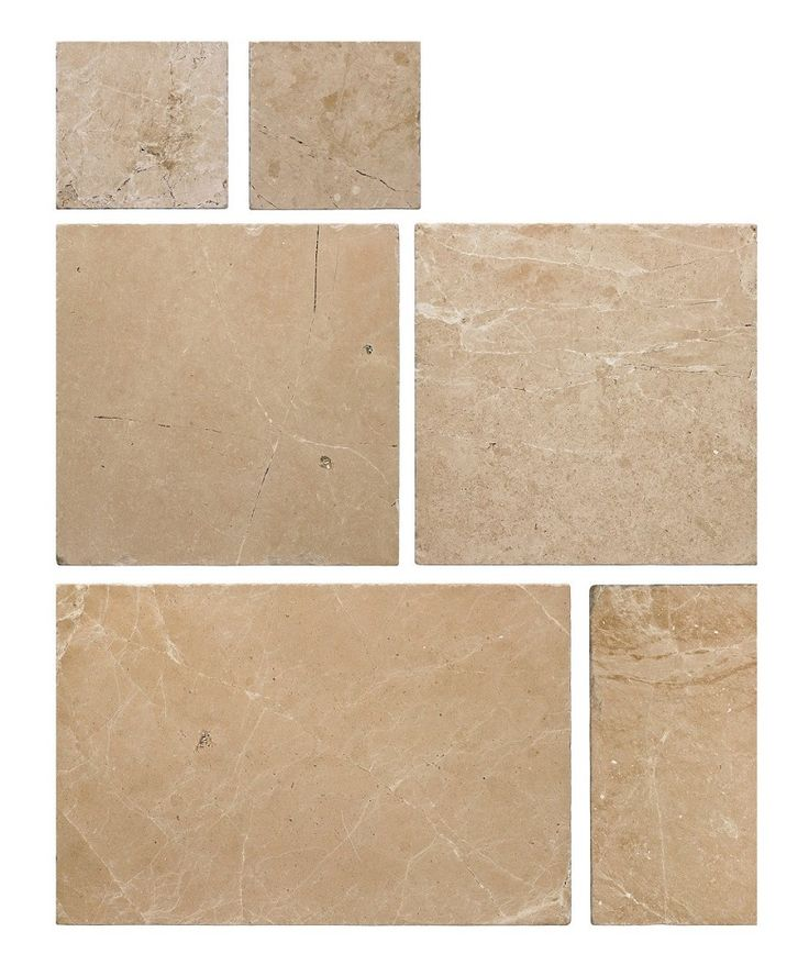 Sahara Dust Modular Tile Topps Tiles Bathroom Ideas Pinterest