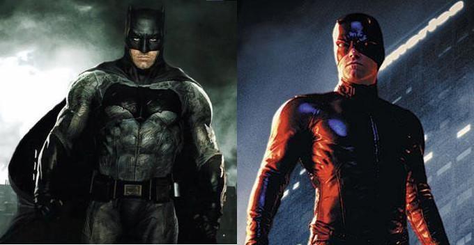 10 actores que han trabajado en peliculas de #Marvel y #DC - https://infouno.cl/10-actores-que-han-trabajado-en-peliculas-de-marvel-y-dc/
