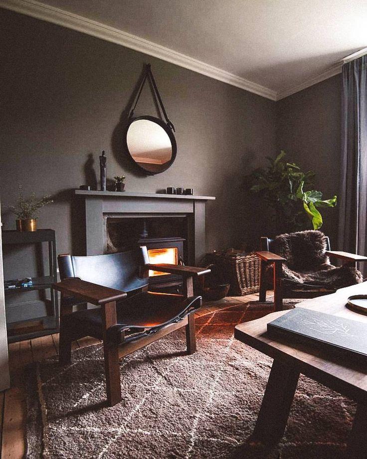 17 Best Ideas About Danish Interior On Pinterest Interior Stylist Key Storage And Porte Clef
