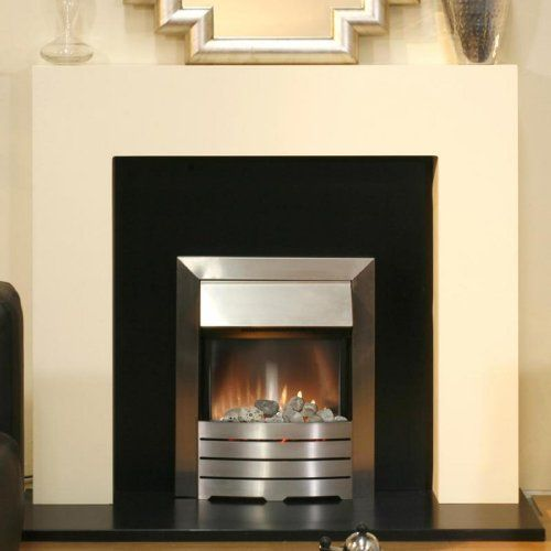 Miami Ivory & Black Electric Fireplace with Helios Fire Adam https://www.amazon.co.uk/dp/B002YGSRQM/ref=cm_sw_r_pi_dp_x_r-yXzbAX7WADK