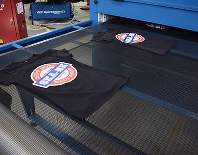 """Check out new work on my @Behance portfolio: """"Perfect way to curing screen printed t-shirts"""" http://be.net/gallery/52192855/Perfect-way-to-curing-screen-printed-t-shirts"""