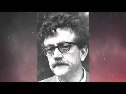 S2TB-Trailer (Culver Indiana and Vonnegut: a documentary) | No Deodorant In Outer Space