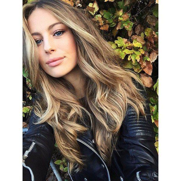 mathilde goehler instagram - Google Search