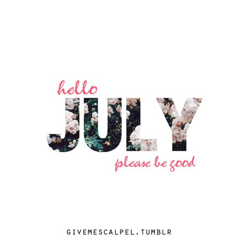 july 4th 2015 key west