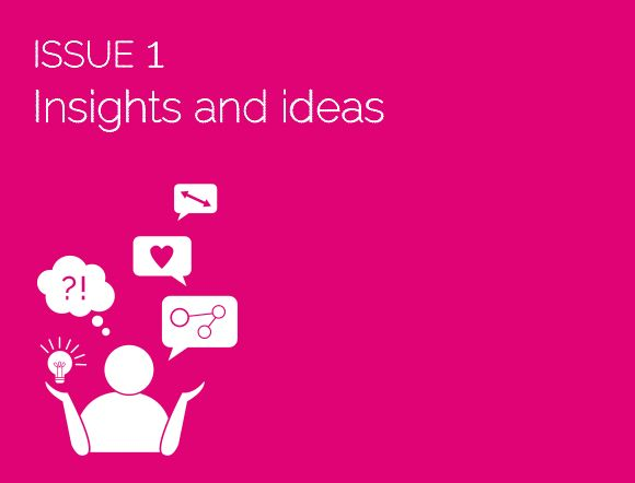 5 Global Trends in Teacher PL and P&D + Issue 1 of Insights & Ideas + New 'Learning From Practice' workbooks + Latest recommended reading + ...