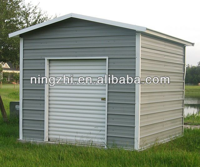 metal storage building plans morton buildings can provide you with self storage units and since our company has been a leading provider of top quality