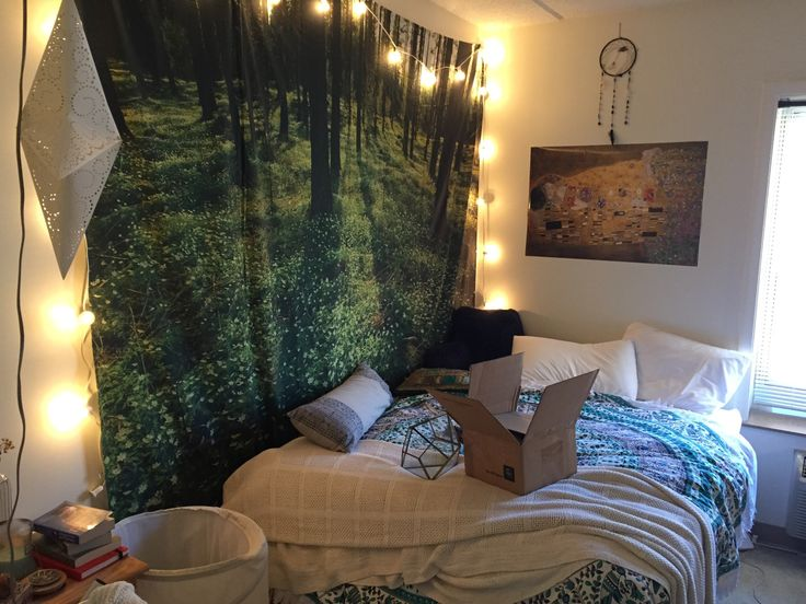 1000 Ideas About Dorm Tapestry On Pinterest Hippie