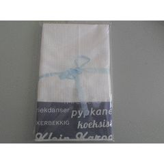 One of a Kind Dish Towels! for R65.00