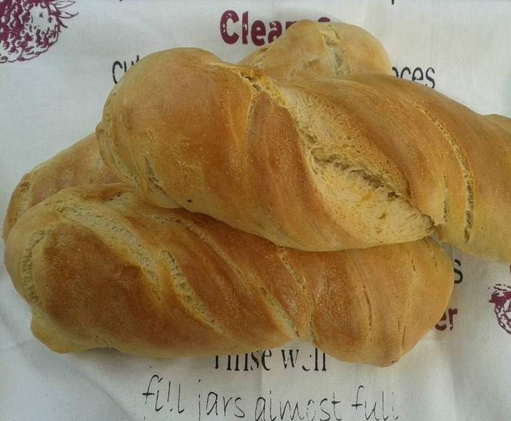 Rezept Weißbier-Krustis von Buttermilchschnitte - Rezept der Kategorie Brot & Brötchen