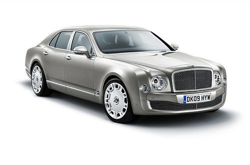 2018 Bentley Mulsanne Colors, Release Date, Redesign, Price – In 2016 at Geneva Auto Show, the 2018 Bentley Mulsanne finally acquired mid-cycle design adhering to having to pay more than 5 an extended time for its generation. Bentley will give it with some updates these types of as new...