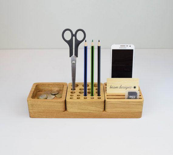 25  unique desk tidy ideas on pinterest
