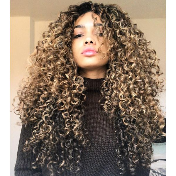 Luxy Hair Blog Hair Care Style Blog By Luxy Hair: Pin By Weeb On Hairstyles For Medium Length Hair In 2020