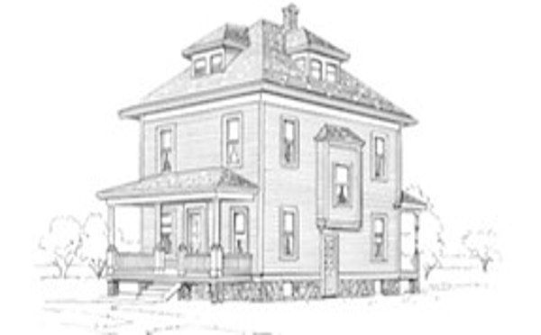 9 Best Old Houses And House Parts Images On Pinterest Tiles 39 Salem 39 S Lot And 1980s Toys