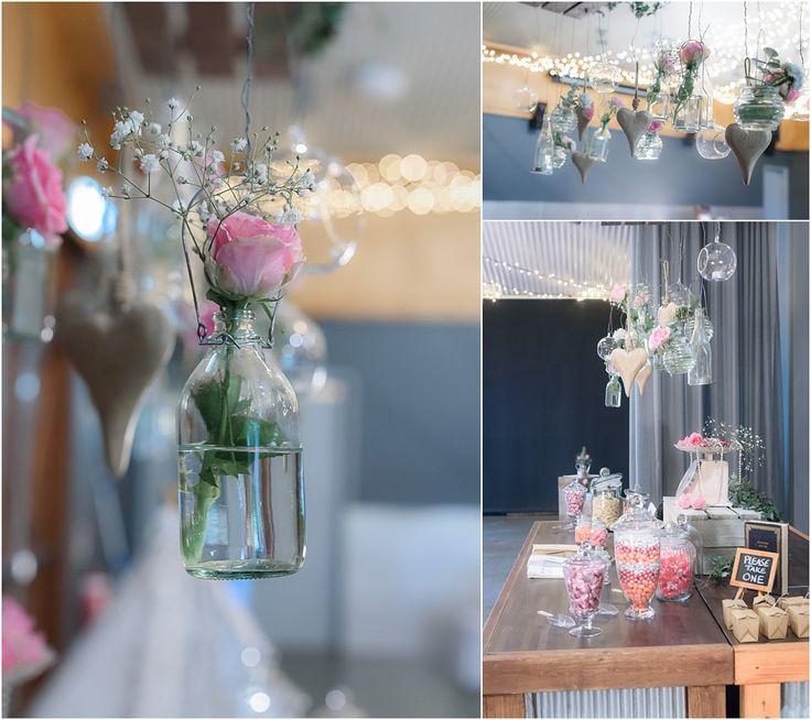 Osteria Wedding Styling-31