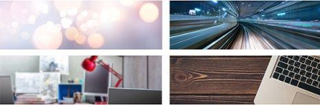 50 FREE #linkedin-background-images