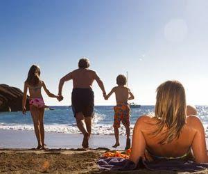Vacaciones en el Hotel Hesperia Lanzarote con Grandes Descuentos para los Niños