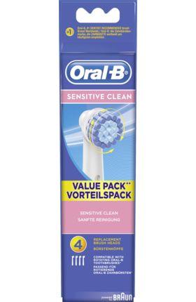 Für eine besonders sanfte Reinigung bei empfindlichem Zahnfleisch und sensiblen Zähnen. Extra weiche Borsten sind besonders sanft zu Zähnen und Zahnfleisch...