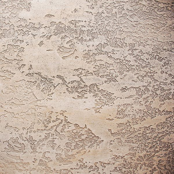 Special Textured Paint Travertino Romano Oikos by Italian Design Center pte ltd Singapore