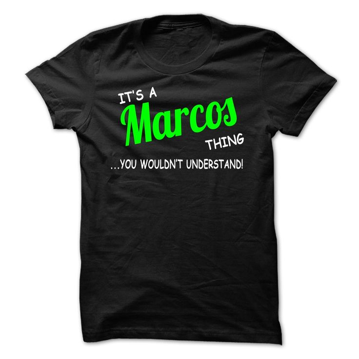 #billytshirt #cheap #marcos #thingunderstandst420... Cool T-shirts (Best Cheap Tshirt Printing) Marcos thing understand ST420 . SuperTshirt  Design Description: Marcos thing understand ST420. Multiple styles and colors are available.   .  Guaranteed safe and secure checkout via PayPal / Visa / Mastercard. Contact Su...