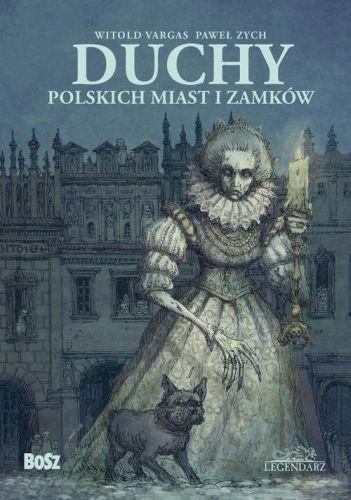 http://www.empik.com/duchy-polskich-miast-i-zamkow-zych-pawel-vargas-witold,p1084668539,ksiazka-p