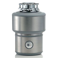 Evolution® 200 disposer | InSinkErator Australia