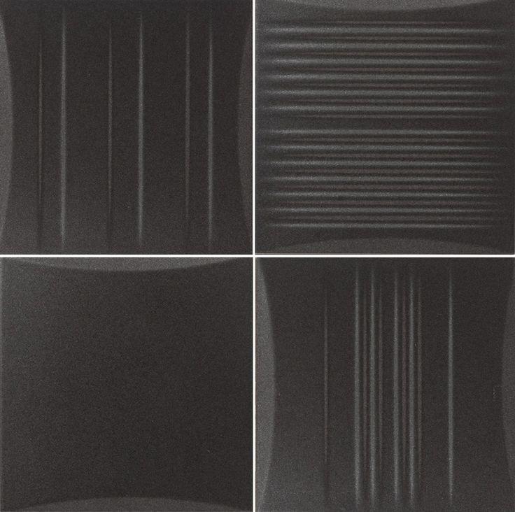 Academy Tiles - Ceramic Tiles - Concurve - 82740