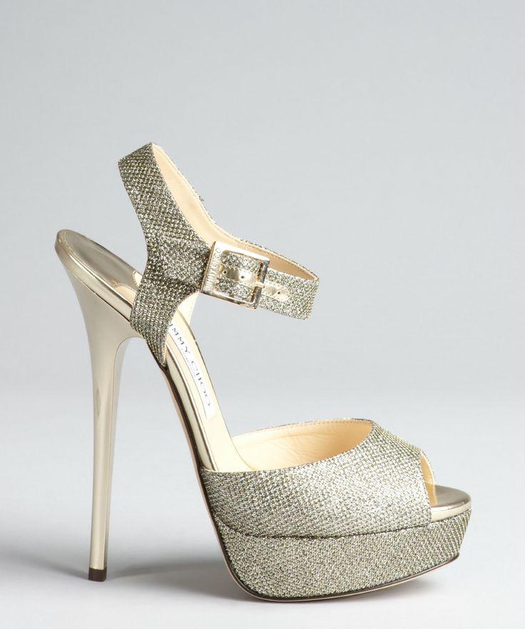 edf14806055d 217 best Heels! images on Pinterest