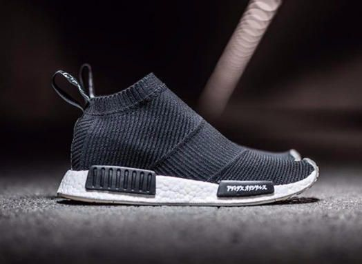 Buy United Arrow Sons x Adidas NMD City Sock Mikitype