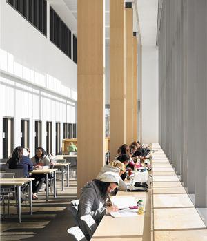 238 best library design images on Pinterest Library design