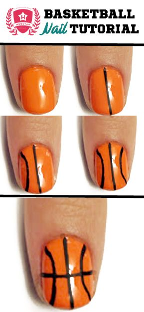 There's a jamberry wrap for that! http://darchellesnails.jamberrynails.net/product/tip-off
