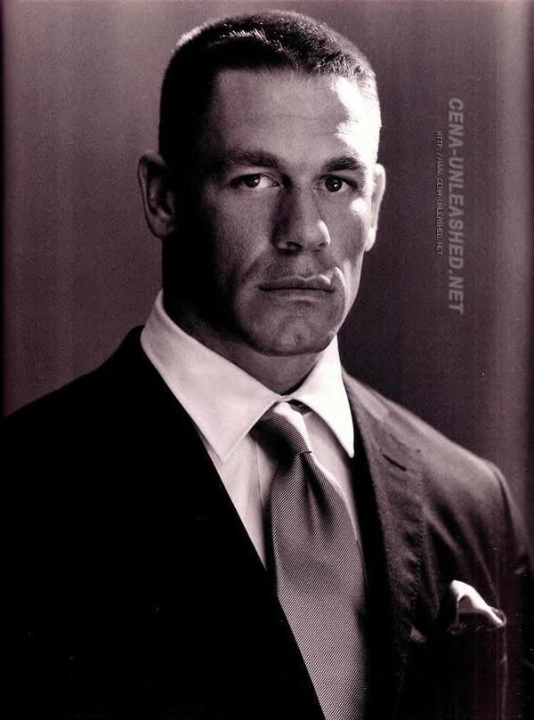 78 Best The Rock Vs John Cena Hot Images On Pinterest -7107