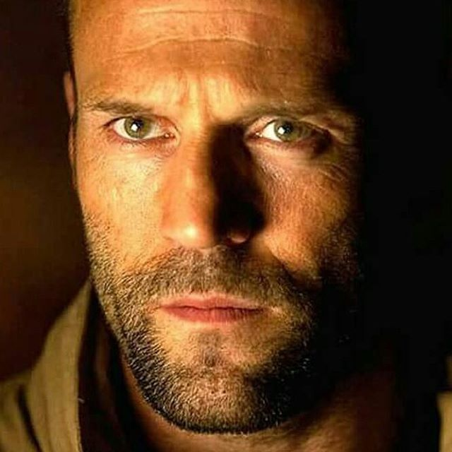 Best 25+ Jason statham...
