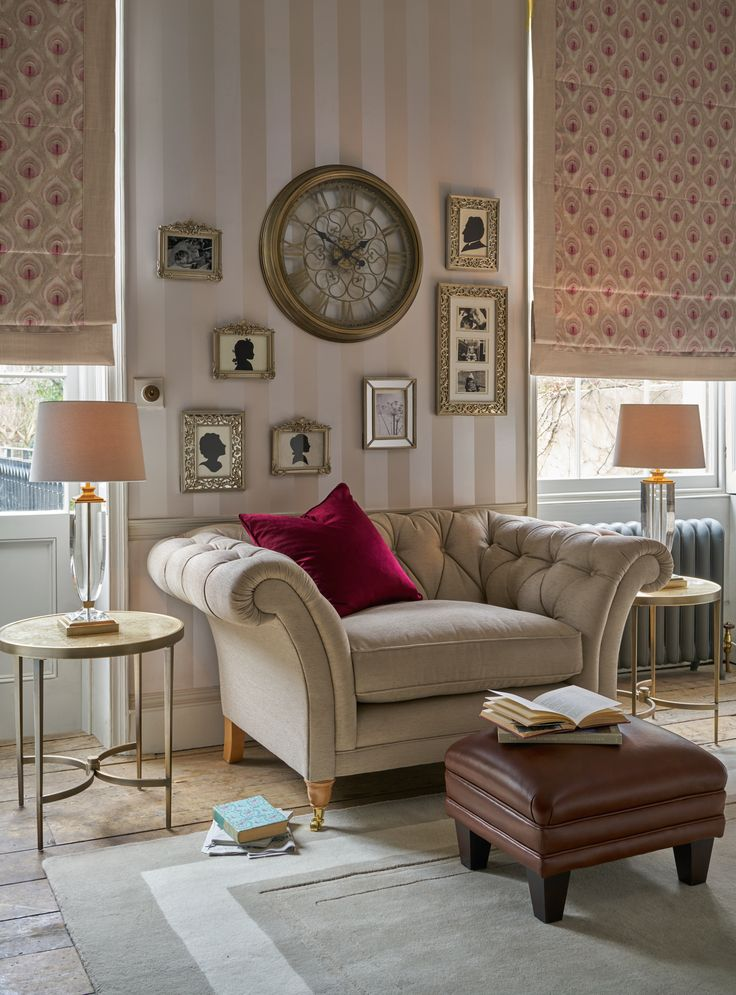 find this pin and more on interiors montague feather welcome to laura ashley - Laura Ashley Interiors
