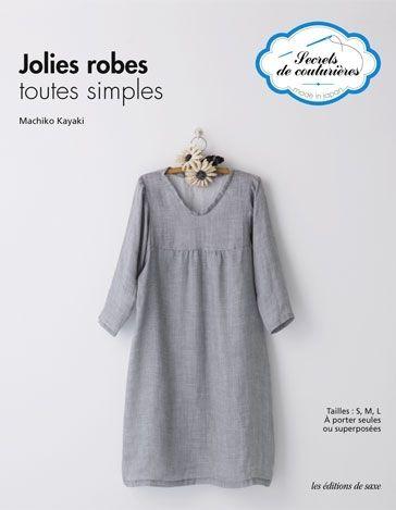 Japan Couture Addicts : Bienvenue ! - Portail 6e73601831dbabcb79b9ed9cc51d0f0d
