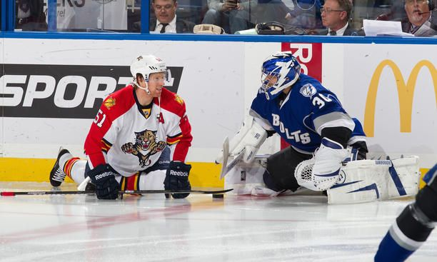 Tampa Bay Lightning vs Florida Panthers live streaming free   Tampa Bay Lightning vs Florida Panthers live streaming free on March 26-2016  Boston  Are distinct possibility that they may face in Boston at some point during the playoffs the Panthers needed to withstand the Bruins on Thursday night.  10 past attempts here first victory in Florida - thanks to the 4-1 victory at TD Garden panda is not only confident but also gave the Bruins a chance to yourself can help keep your slides in a…