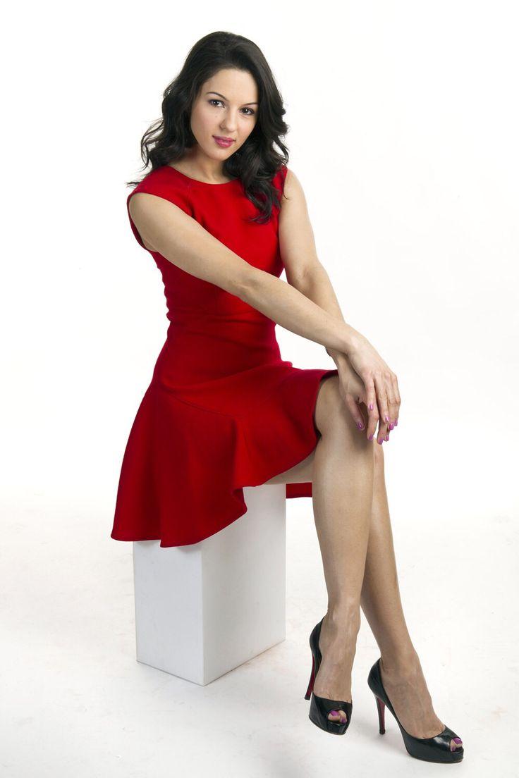 Image result for ANNET MEHENDRU