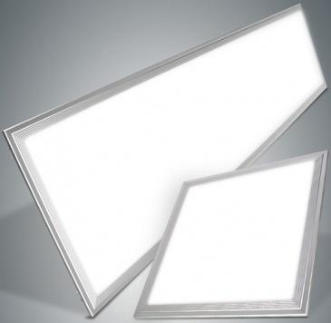 1000 images about led lampen moderne lampen und. Black Bedroom Furniture Sets. Home Design Ideas