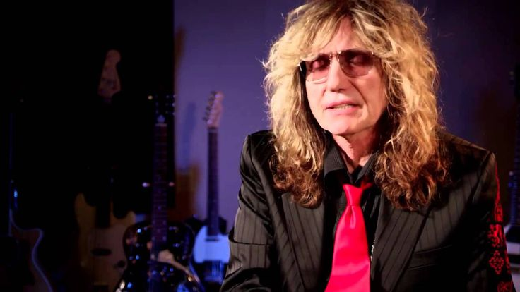 #David #Coverdale (Musical Artist),Dillingen,Frontiers #Records (Record L...,#Hard #Rock,#Hardrock,#Rock #Music (Film Genre),#Rock Musik,Sail #Away (Composition),#The #Purple #Album,#whitesnake,#Whitesnake (Musical Group) #David #Coverdale / #Whitesnake – #The #Purple #Album Track by Track – Sail #Away - http://sound.saar.city/?p=53978