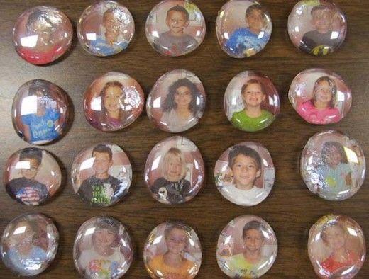 46 besten abschiedsgeschenk kindergarten bilder auf pinterest - Abschiedsgeschenk basteln ...